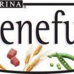 Nestle Purina PetCare Beneful Dog Food – Who is to Blame?