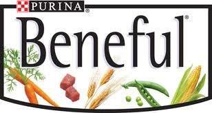 beniful