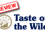 Taste of the Wild – Good or Bad?