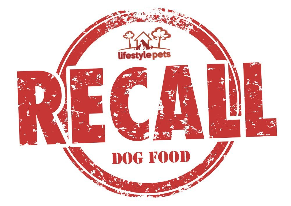 Recall Word Red Stamp Defective Product Fix Repair
