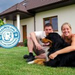 The Ideal Pet Sitter: An Overview