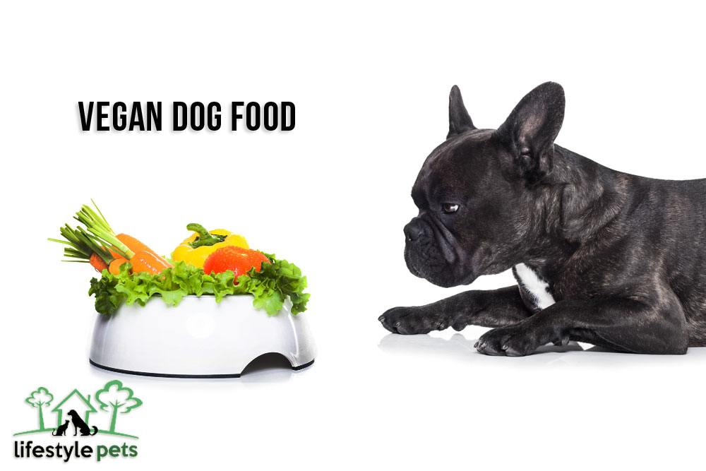 vegan_dog_food