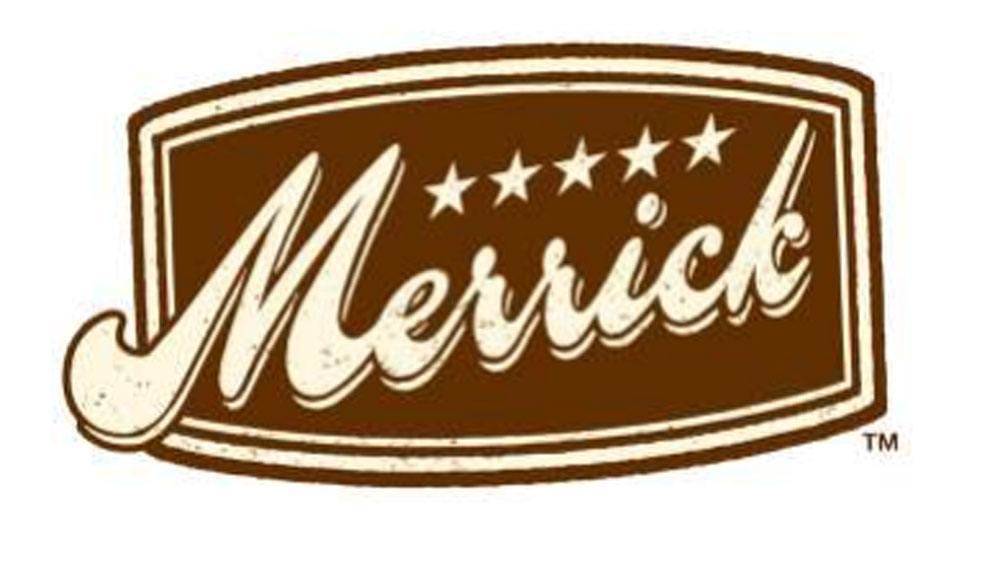 Merrick-Logo