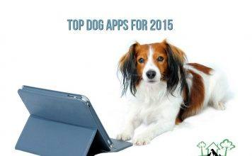 dog apps