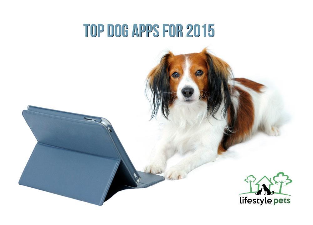 Dog-apps2