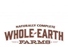 Whole Earth Farms Dog Food