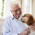6 Reasons Why Dogs are Man's Best Friend