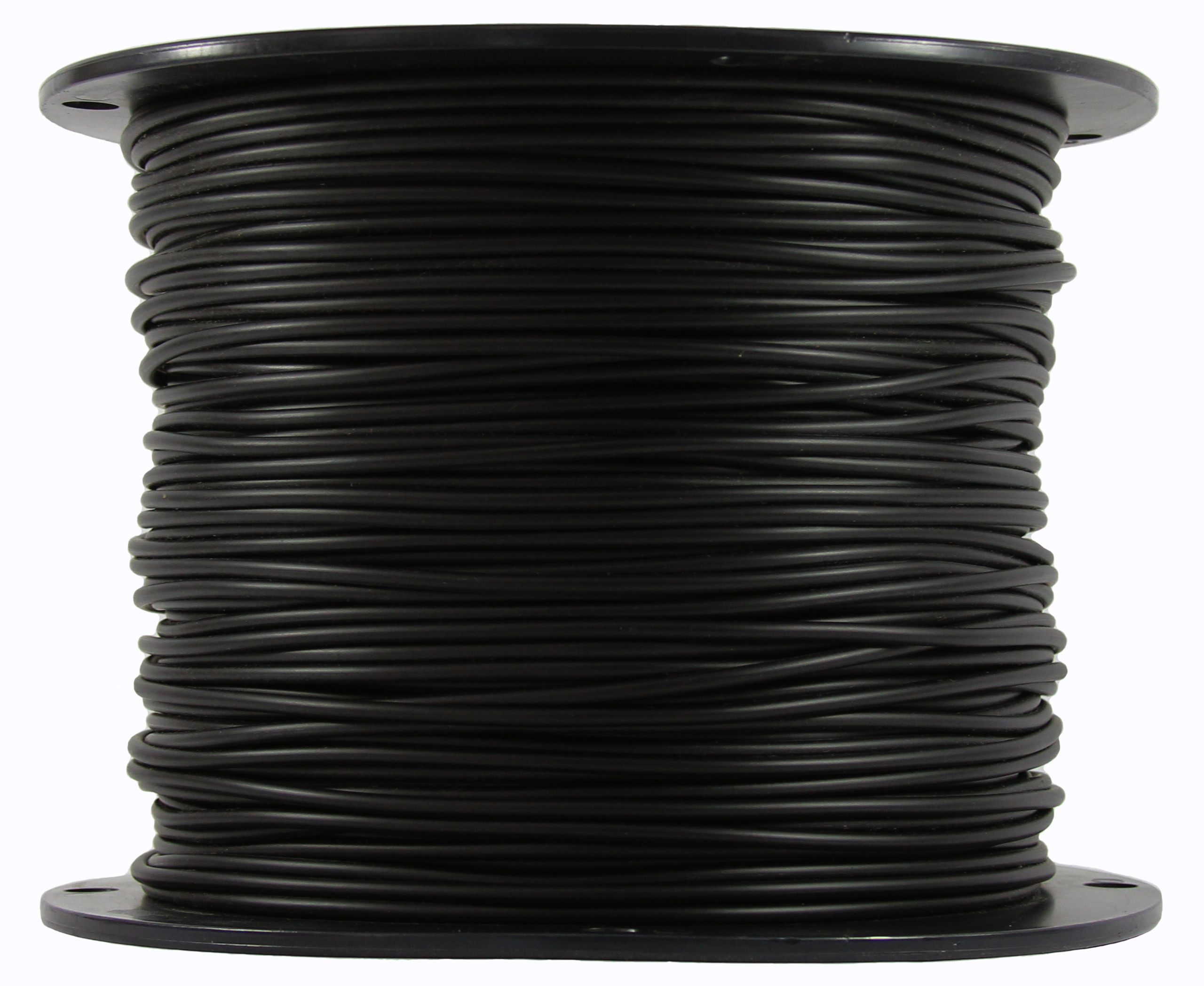 14 Gauge Heavy Duty Dog Fence Wire