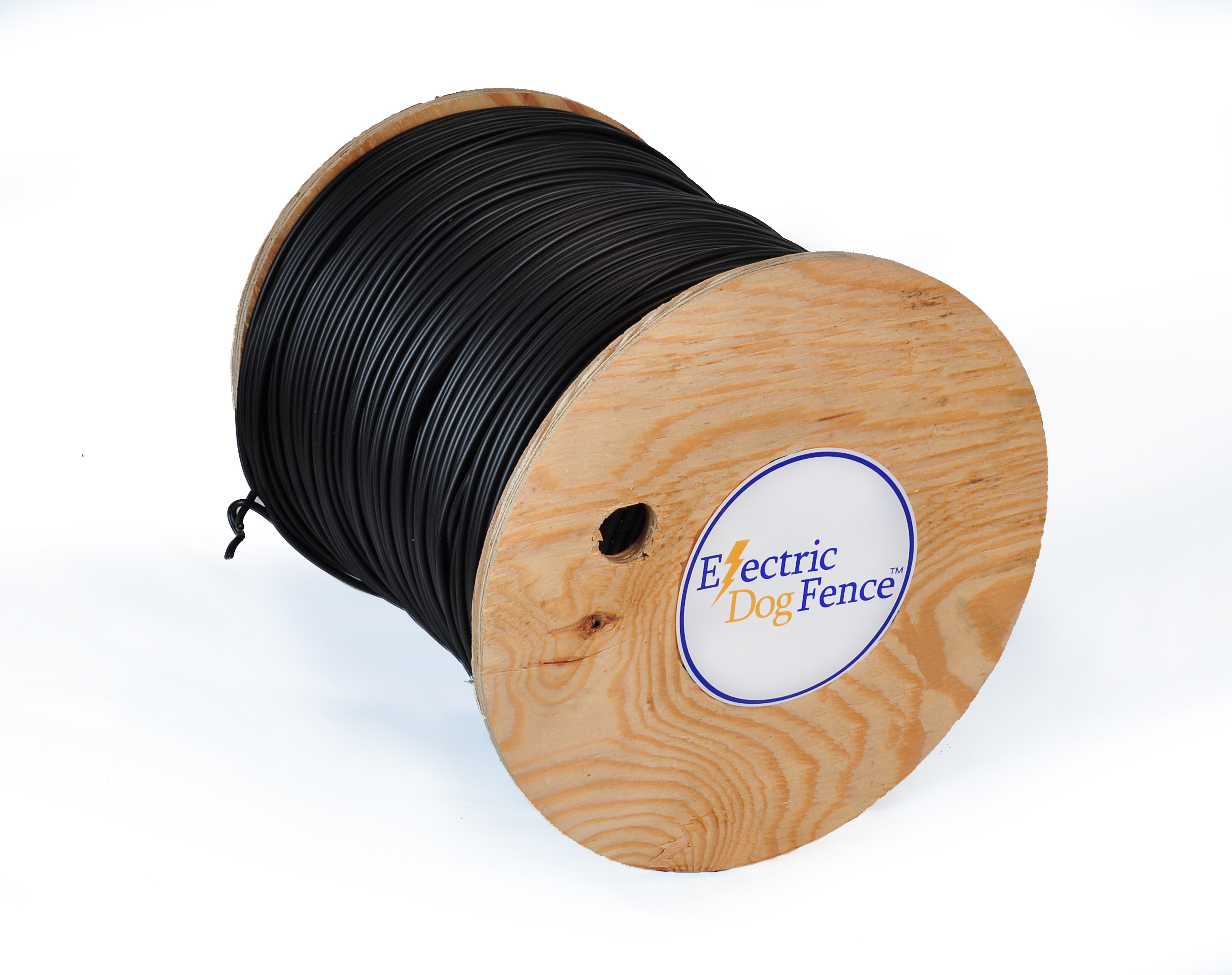 Extreme Dog Fence 16 Gauge Cable 3 Times As Thick As The