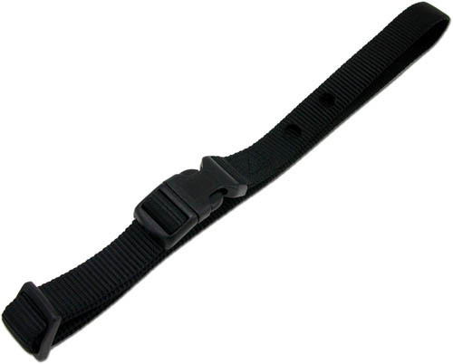 Invisible Fence® Compatible Nylon Collar Bands