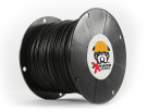 eXtreme™ Brand 14-Gauge Dog Fence Wire (2500 ft)