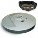 PetSafe Indoor Pet Barrier & Collar Set (Cats)
