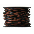 14-Gauge Twisted Wire