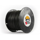 eXtreme™ Brand 14-Gauge Dog Fence Wire (2000 ft)