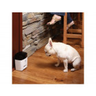PetSafe Train N Praise Treat Dispenser