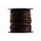 16-Gauge Twisted Dog Fence Wire