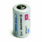 PetSafe 3-Volt CR2 Battery