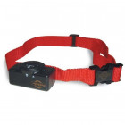 cheap bark control collar