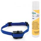 Little Dog PBC00-11283 Elite Spray Bark Collar