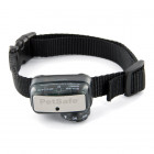 PBC00-12726 Bark collar