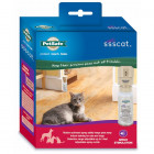 PetSafe Ssscat Spray Deterrent 2