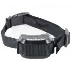 PetSafe YardMax Extra Collar