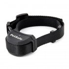PetSafe Stay+Play Wireless Collar
