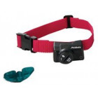 extra wireless dog fence collar by petsafe