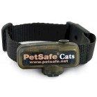 PetSafe Cat Fence Collar