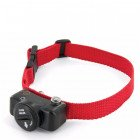 PetSafe Deluxe UltraLight In-Ground Fence Collar