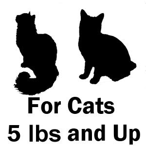 Electronic Petsafe Cat Fence Guaranteed