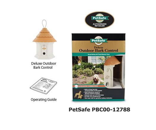 Petsafe PBC00-12788