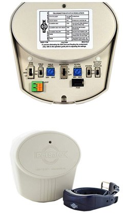PetSafe-UltraSmart-Transmitter-Features
