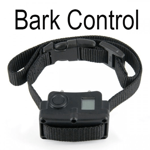xlarge Dog Fence Bark Control