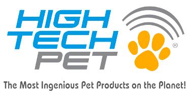 High Tech Pet