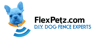 Flexpetz.com DIY Dog Fence Experts