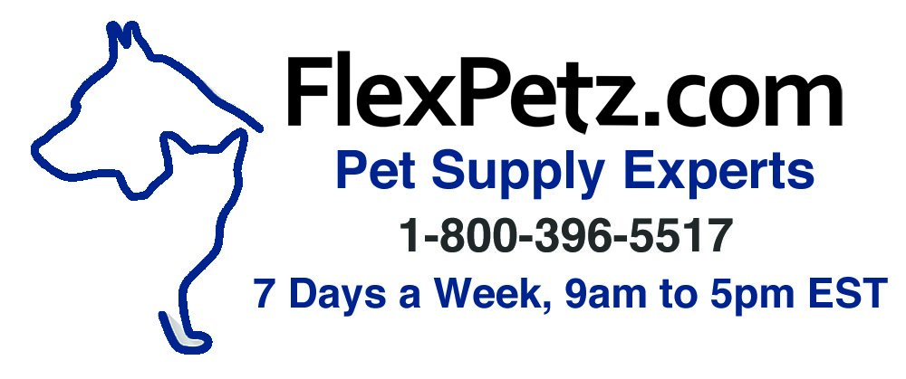 Happy Holidays! Flexpetz.com DIY Dog Fence Experts